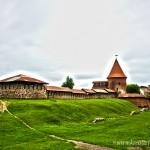 Burg-Kaunas_HDR