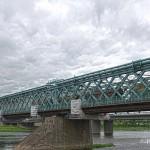 Kaunas_Railroadbridge