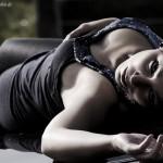 elena_car002