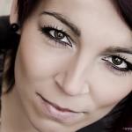 elena_face002