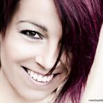 elena_face003