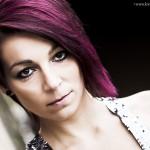 elena_face004