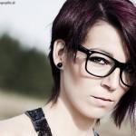 elena_face005