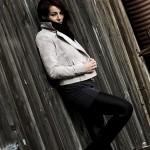 elena_fashion003