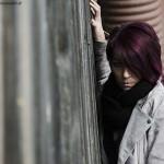 elena_fashion004