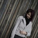 elena_fashion005